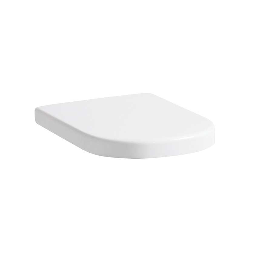 895682 removable wc seat and cover 0