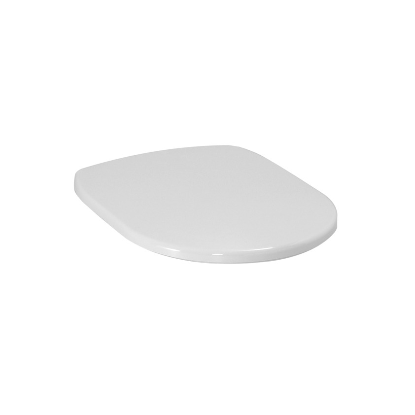 892951 seat and cover 0