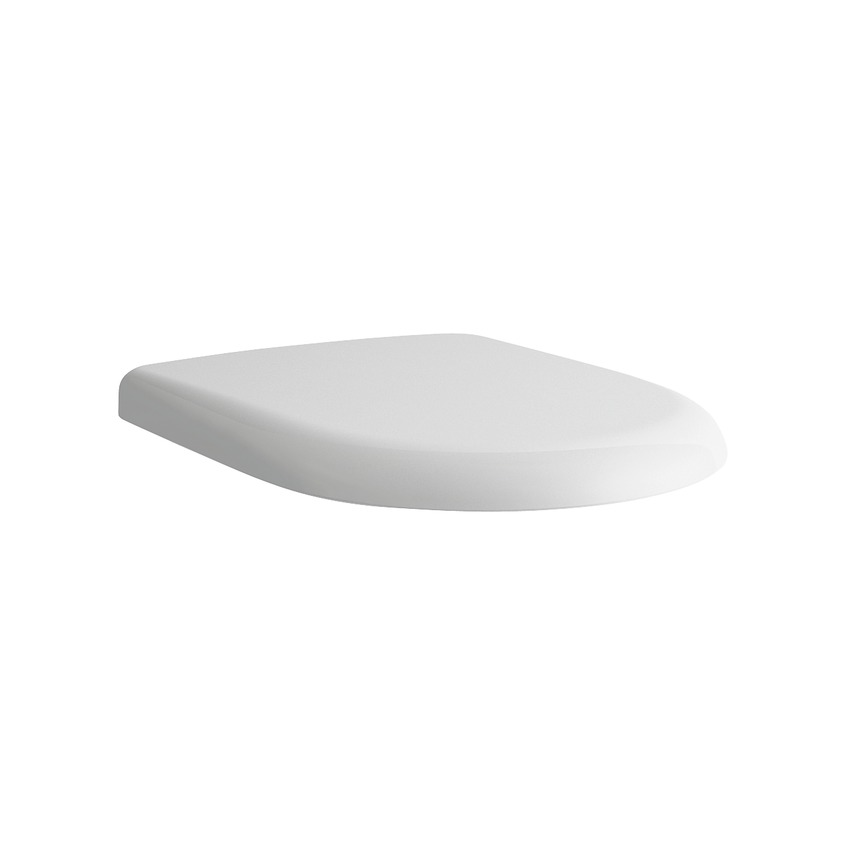 893952 universal seat and cover for laufen pro  also matching form and living 0