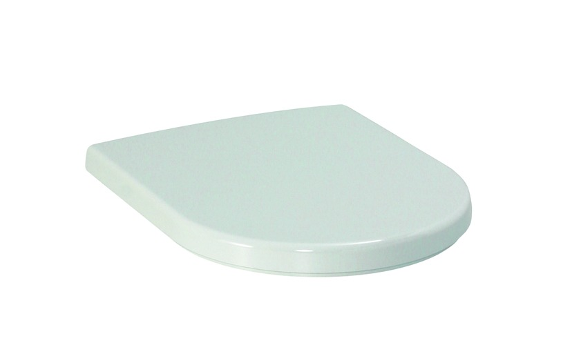896951 wc seat and cover 0