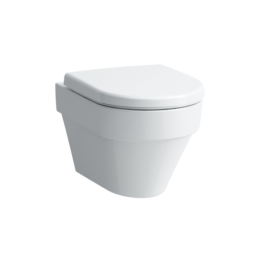 820661 hijet wall hung wc  washdown 0