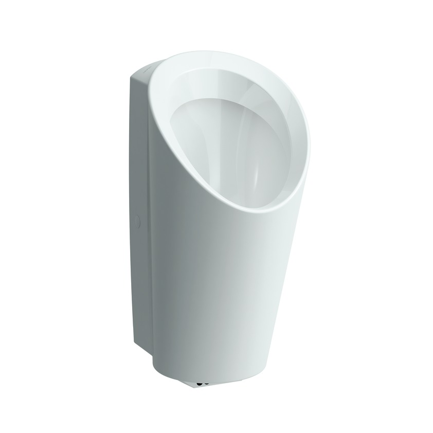 840197 siphonic urinal  internal water inlet 0