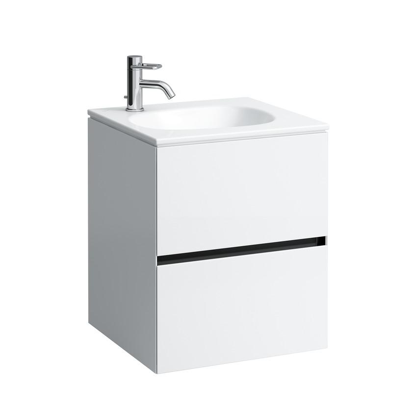 817801 countertop washbasin 0