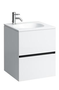 817801 Countertop washbasin on Designer Page