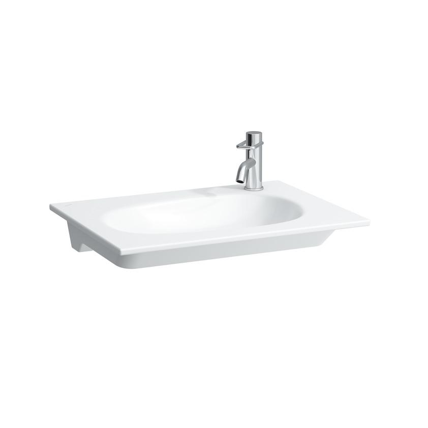 817802 countertop washbasin 0