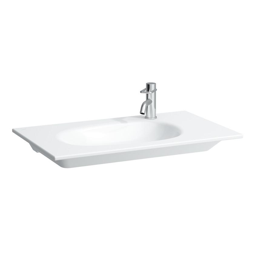 817804 countertop washbasin 0