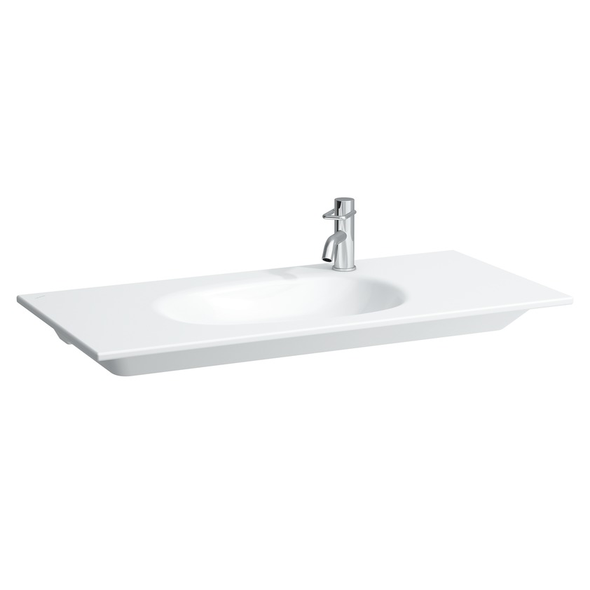 817806 countertop washbasin 0