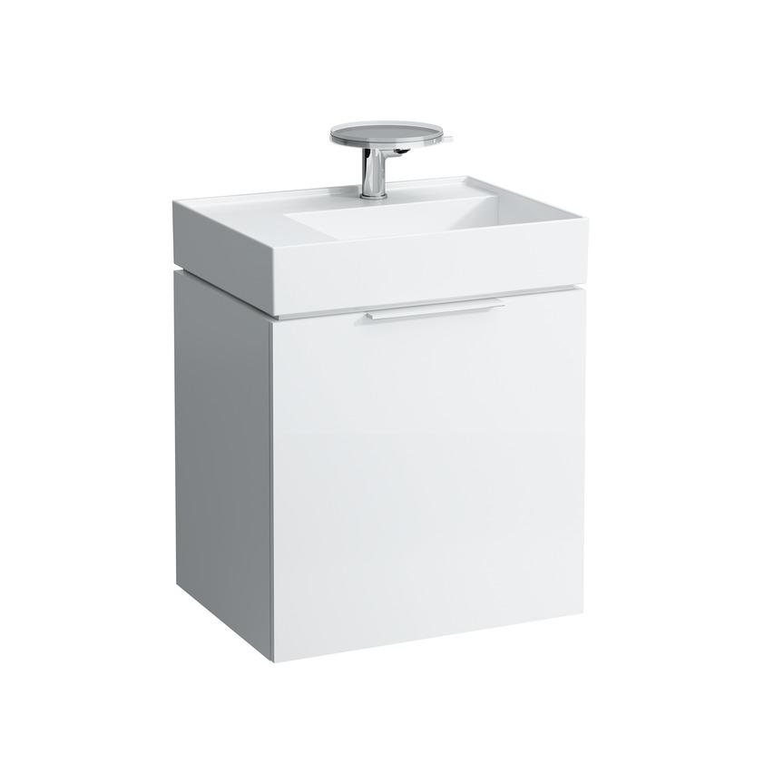 https://designerpages.s3.amazonaws.com/assets/59707201/810335_Washbasin__shelf_left__with_special_hidden_outlet_1.jpg
