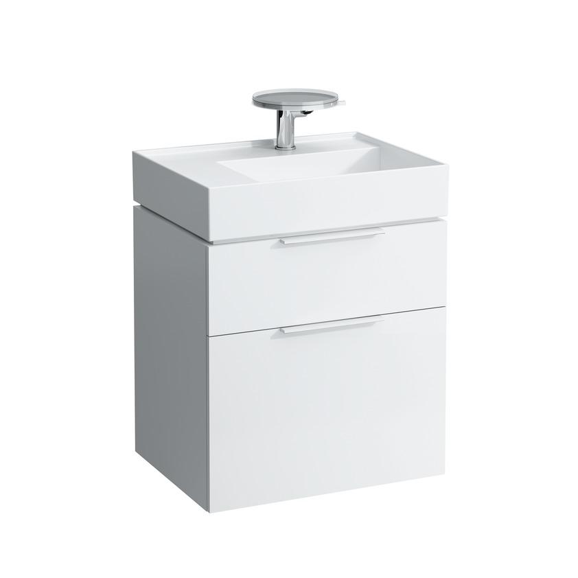 https://designerpages.s3.amazonaws.com/assets/59707211/810335_Washbasin__shelf_left__with_special_hidden_outlet_2.jpg