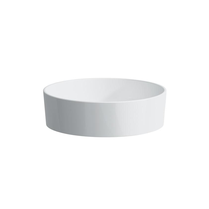 812331 washbasin bowl 0