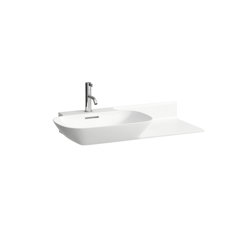 813302 washbasin  shelf right 0