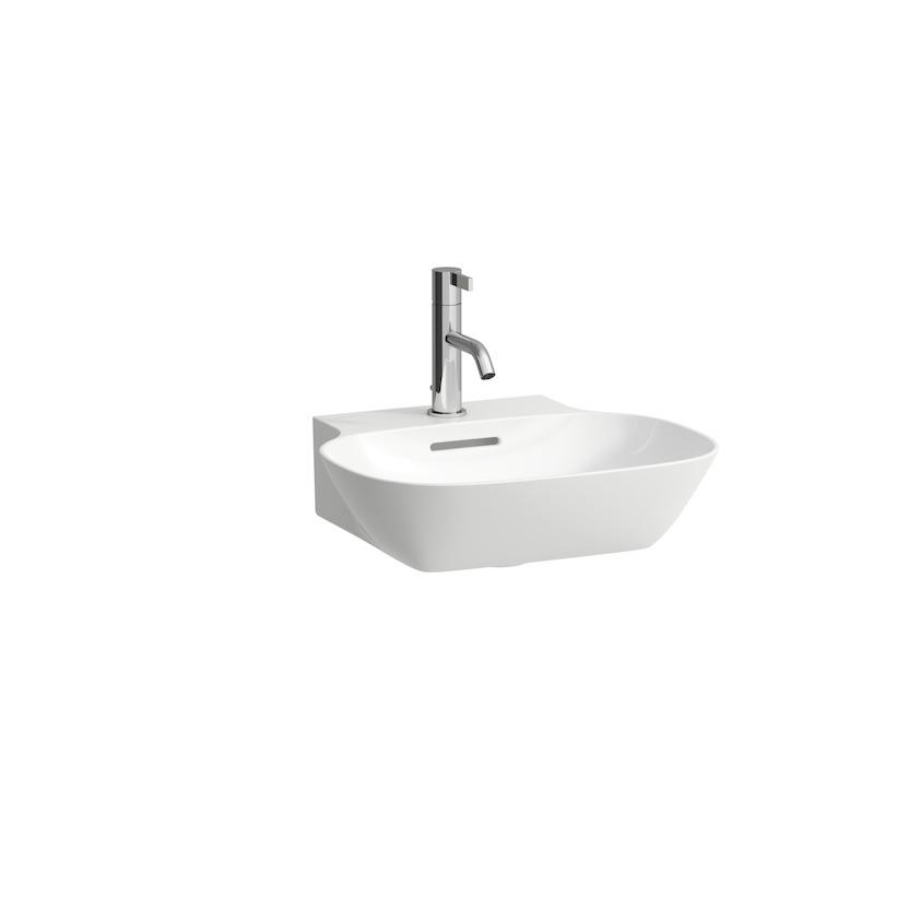 815301 small washbasin 0