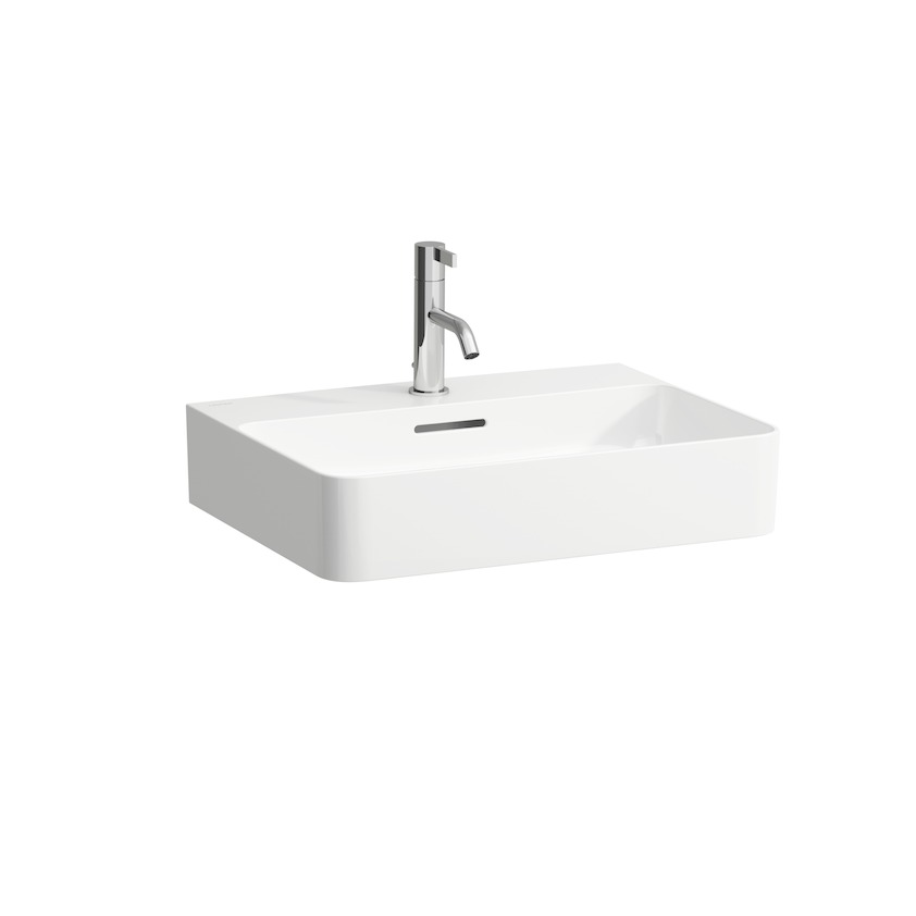 816282 washbasin  undersurface ground 0