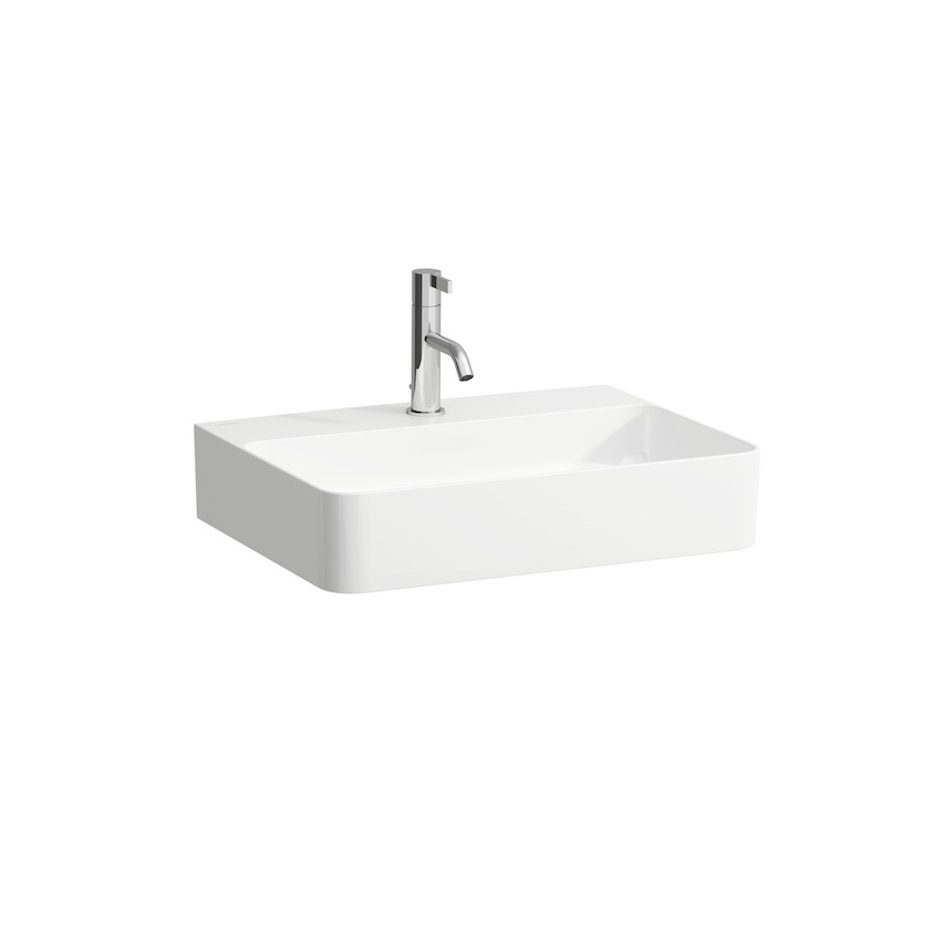 https://designerpages.s3.amazonaws.com/assets/59708831/816282_Washbasin__undersurface_ground_1.jpg