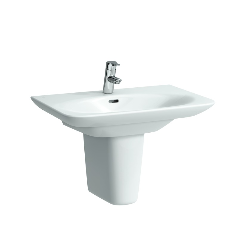 810704 countertop washbasin 0