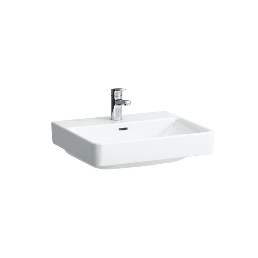810962 washbasin 0