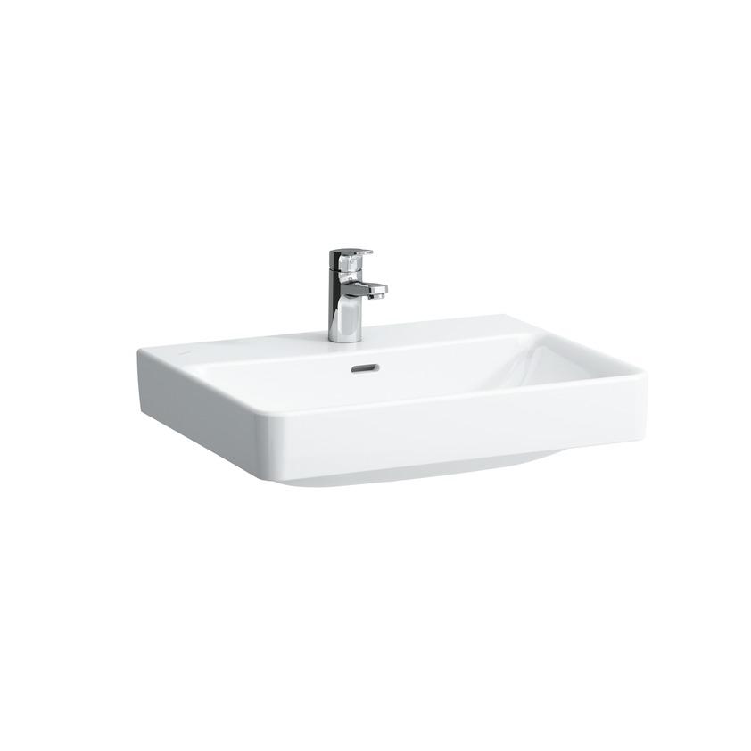 810963 washbasin 0