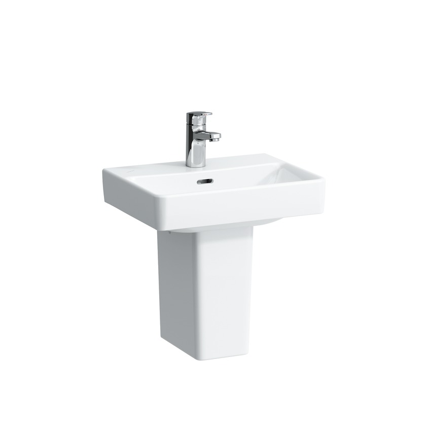 https://designerpages.s3.amazonaws.com/assets/59709801/815961_Small_washbasin_1.jpg