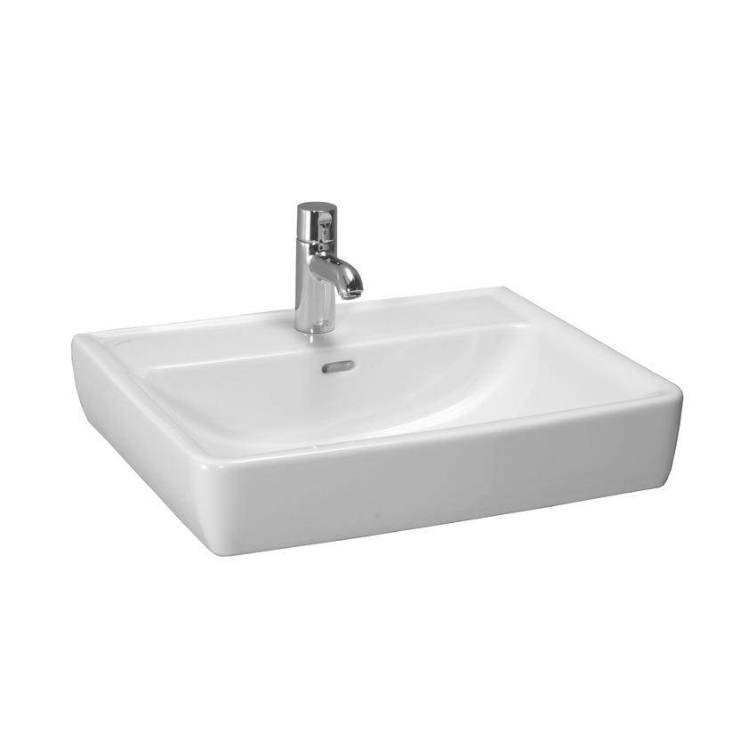 817952 washbasin  undersurface ground 0