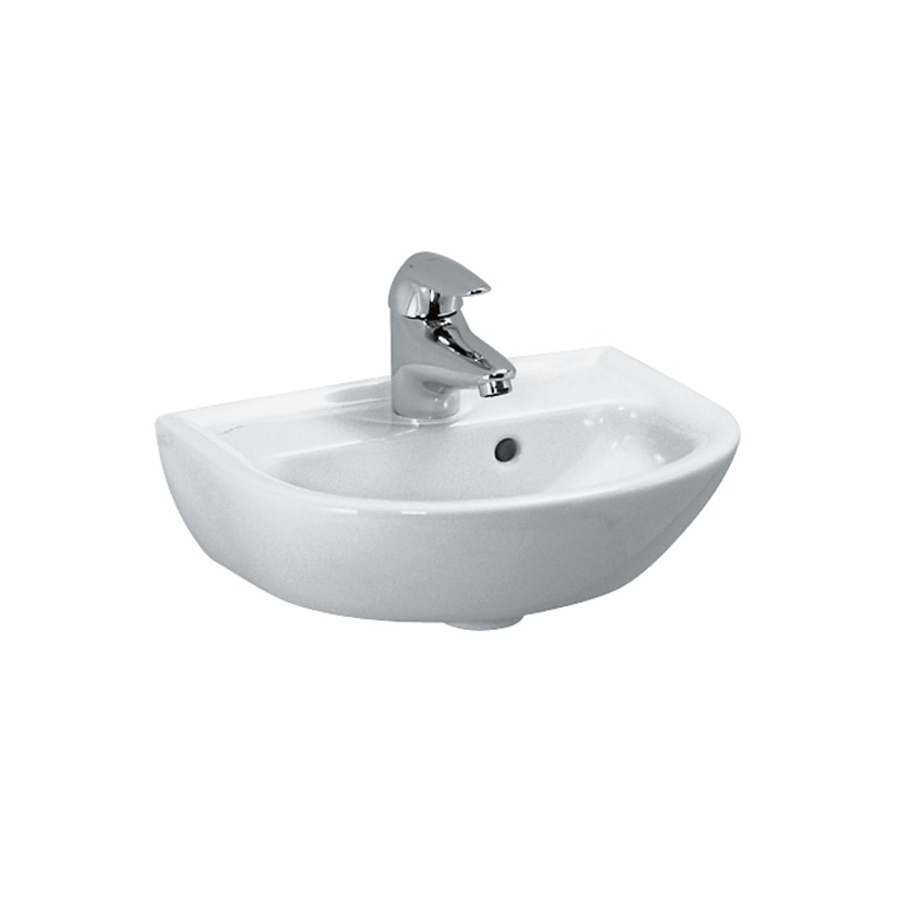 815951 small washbasin 0