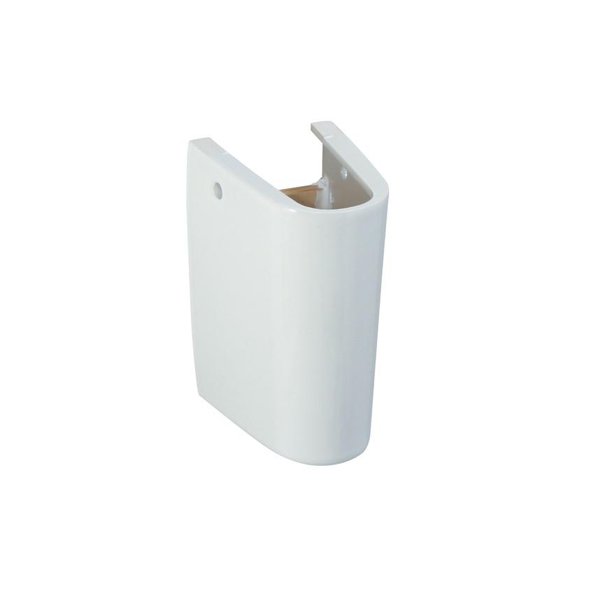 819952 p trap cover  ceramic 0