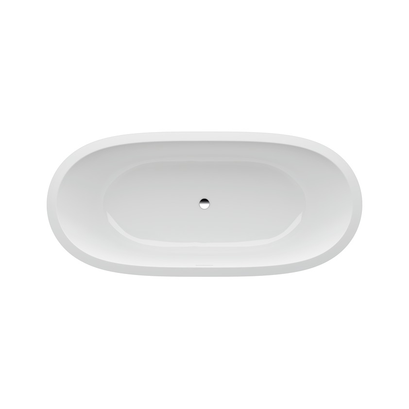 245971 bathtub  solid surface material  fitted version  with frame 0