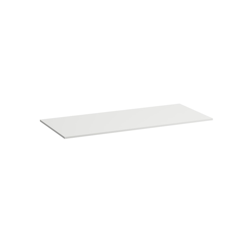 411001 washtop 1200 with cut out left 0