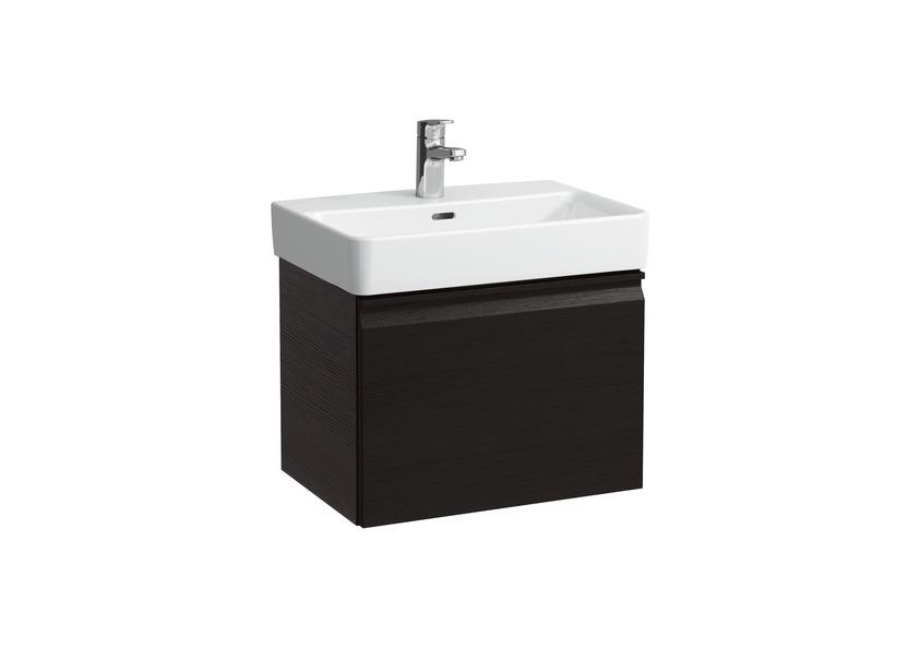 483021 vanity unit for washbasin 818958 0