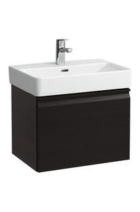 483021 Vanity unit for washbasin 818958 on Designer Page
