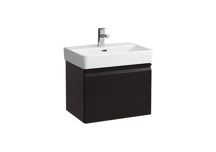 483022 vanity unit with interior drawer for washbasin 818958 0