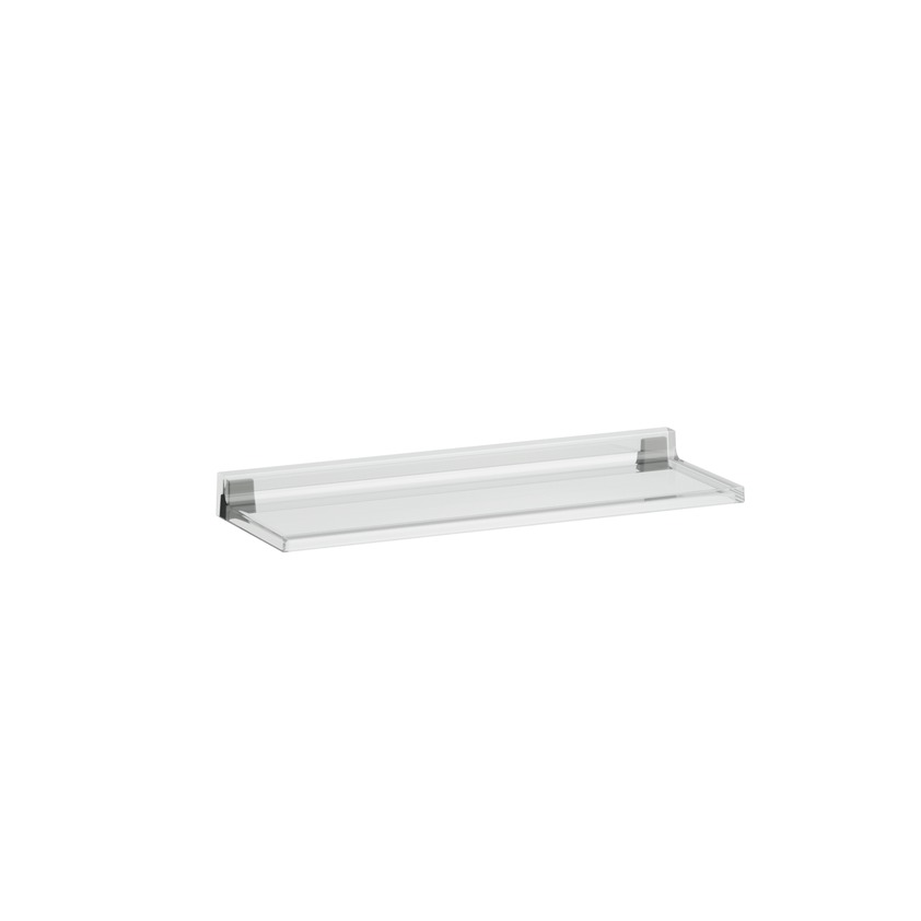 385330 shelf wall mounted 0