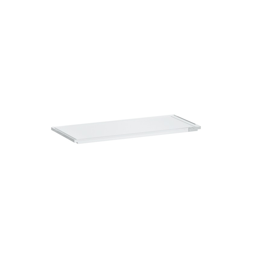 385331 shelf for basin 0