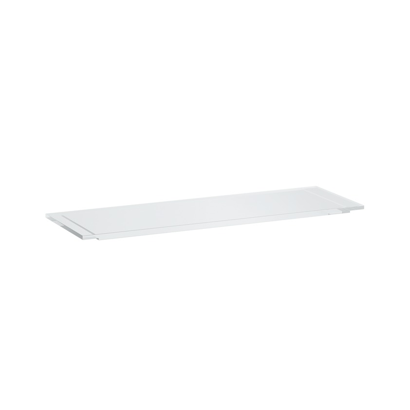 385332 shelf for bathtub 0