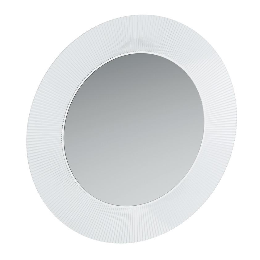 386331 mirror 0