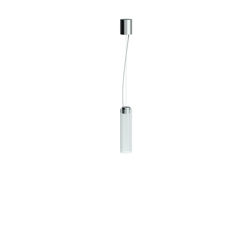 389333 pendant lamp 300 mm 0