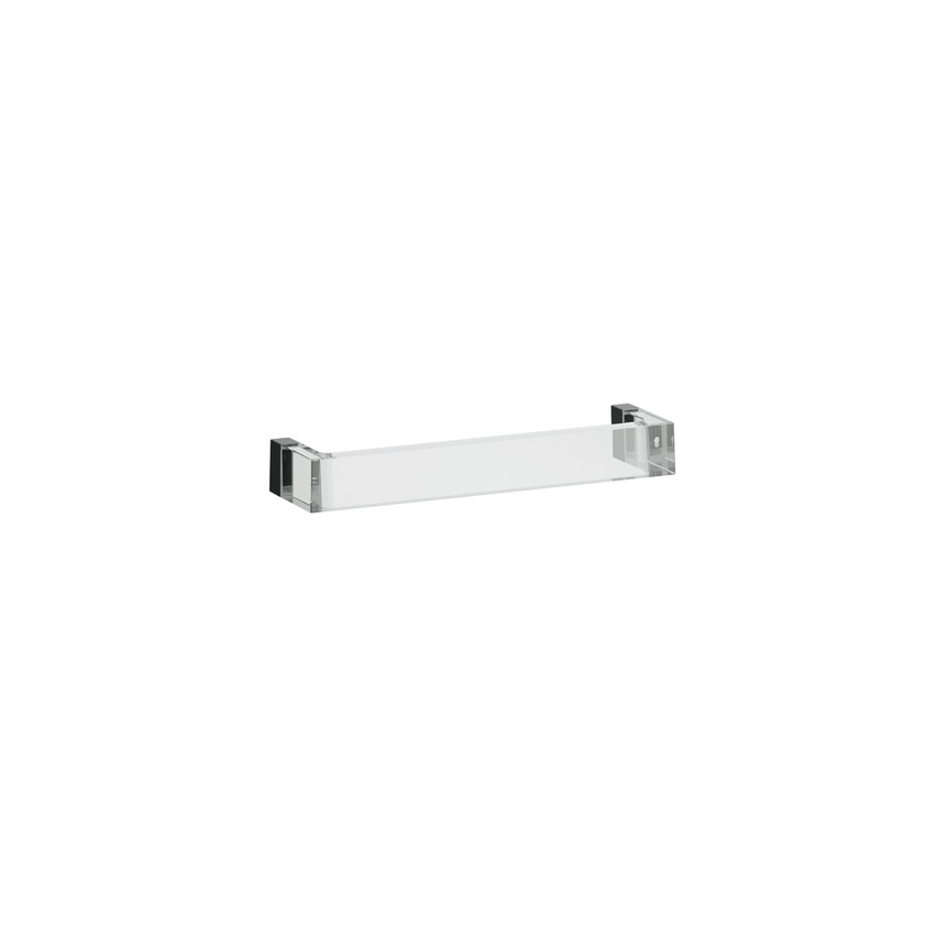 381330 towel rail 300 mm 0