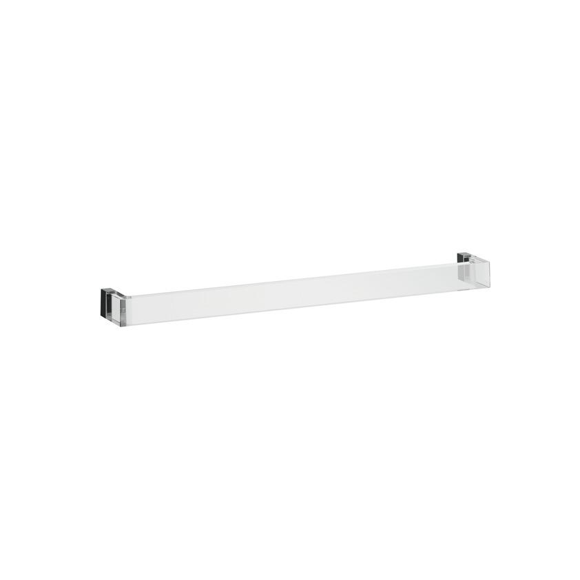 381332 towel rail 600 mm 0