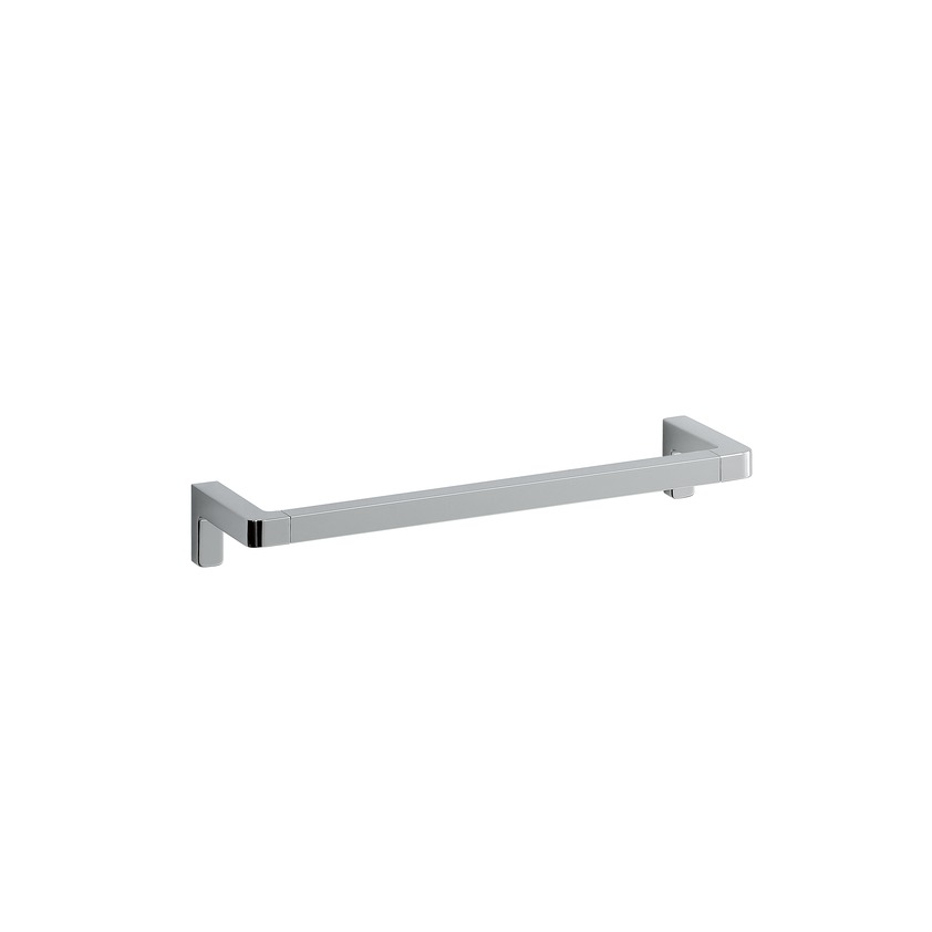 381681 towel holder  300 mm  chrome surface 0