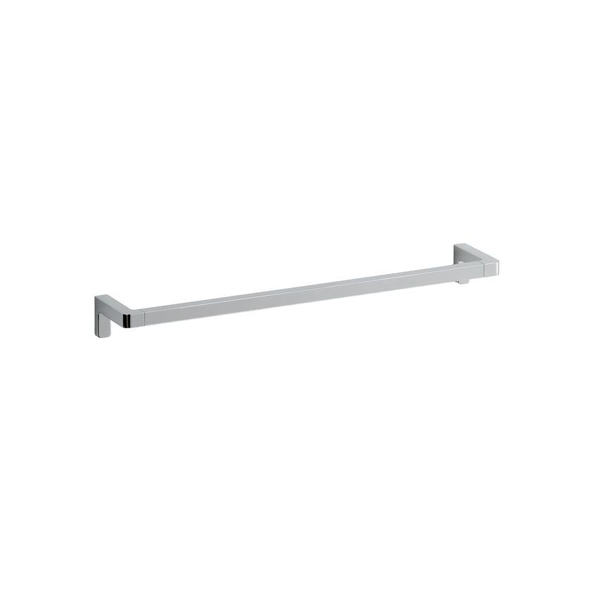381682 towel holder  450 mm  chrome surface 0
