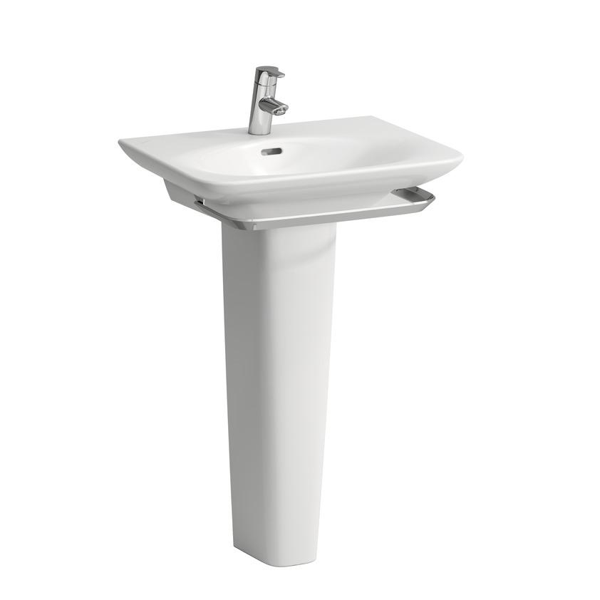 381701 towel rail for washbasin 810701 0