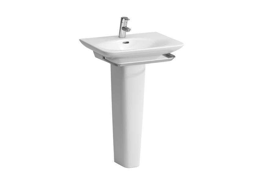 381703 towel rail for washbasin 810703 0