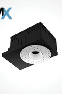 MXG2DRTL on Designer Page