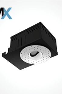 MR16-MXARTL on Designer Page