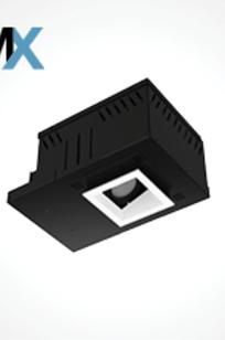 MR16-MXASTR on Designer Page