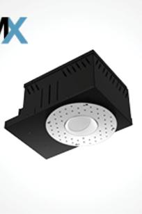 MR16-MXWRTL on Designer Page