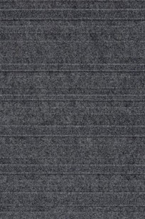 lateral® – carpet tiles DIAMOND DUST on Designer Page