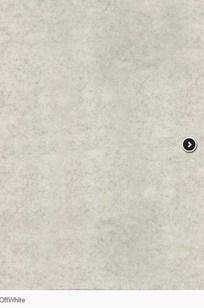 BUZZIFELT - Off White on Designer Page