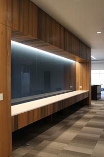 Architectural Veneer on Designer Page