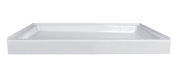 Showerpan e1439584500900