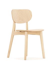 Jacier Chair on Designer Page